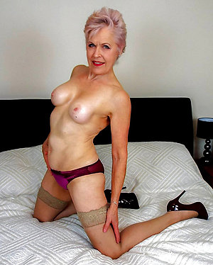Super sexy real women pics