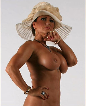 Free beautiful older women pictures