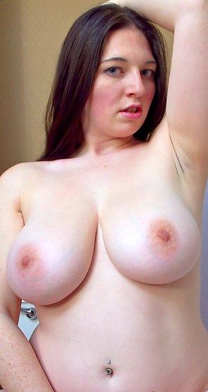 Naked sexy mature women pictures