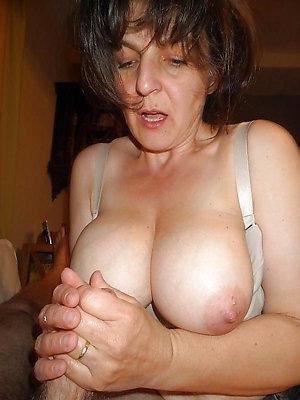 Naked mature russian sluts