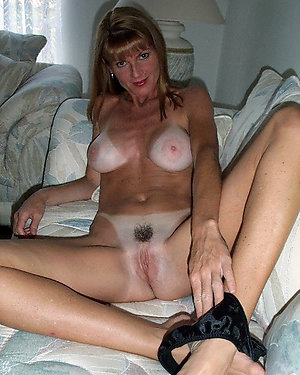 Amateur mature slut pictures