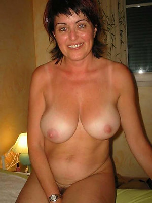 Gorgeous mature slut pics