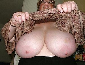 Nude old mature sluts