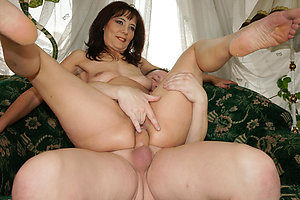 Best women like amateur sex