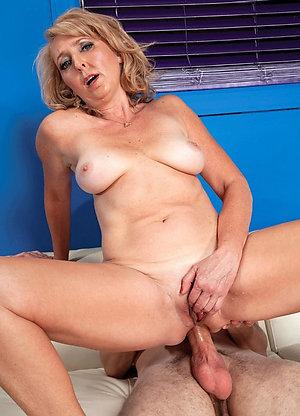 Mature dirty amateur whores pics