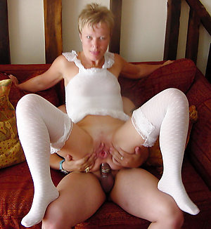 Naughty amateur whore wife