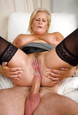 amateur old amateur whore wife