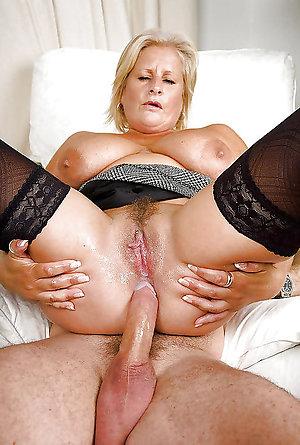 amateur free hot amateur whore