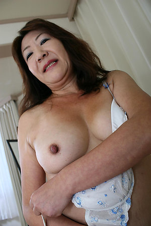 Sexy amateur asian wives