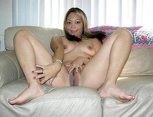 Sweet amateur asian women