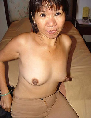 Real hot asian ladies pics