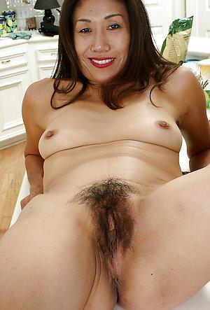 Gorgeous sexy asian ladys