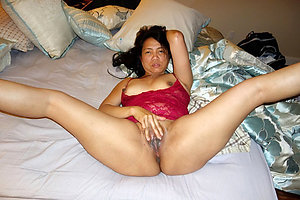 Pics of hot asian chicks naked