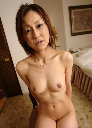 Handsome old asian sluts