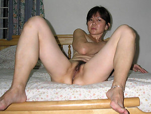 Stunning asian amateur wives