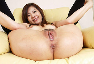 Real asian amateur wife