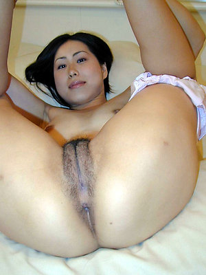 Best old asian sex pics