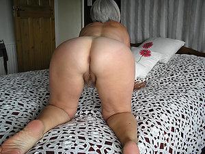 Free mature hot asses