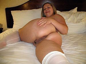 Hot mature milf big ass