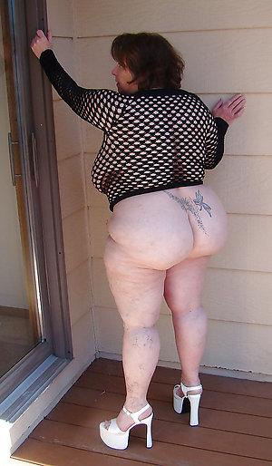 Homemade sexy ass women