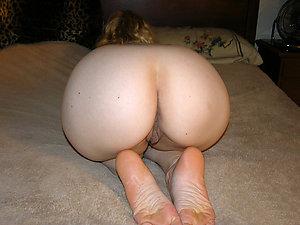 Cool ass sex mature pics