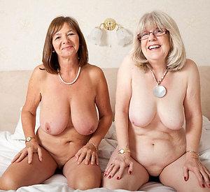 Sex pics of mature lesbian massage