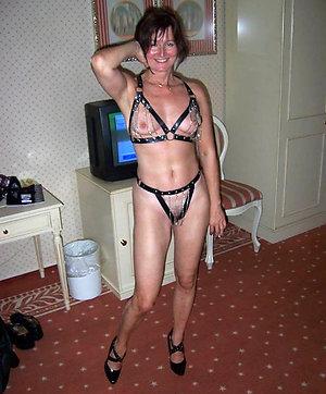 Porn pics of erotic lingerie ladies photos