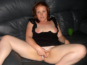 Slutty mature masturbation orgasm pics