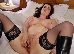 Xxx hot milfs masturbating amateur pics
