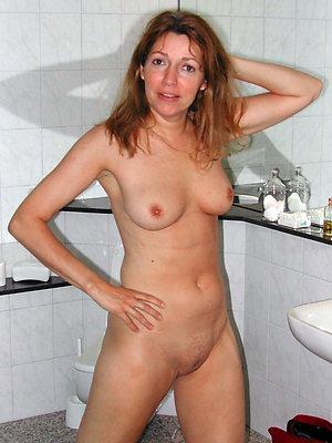Xxx mature milf tits amateur pics