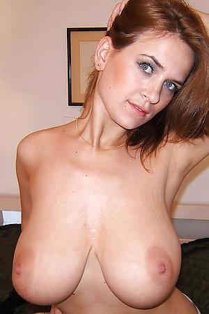 Busty amateur milf mature sex pics