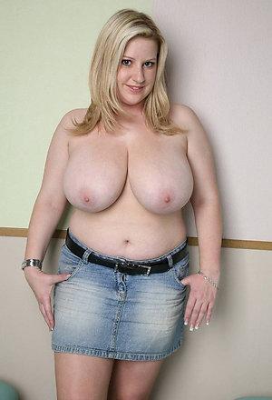 Xxx amateur free milf porn photo