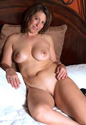 Inexperienced mature milfs nude