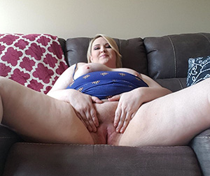 Favorite amateur milf porn gallery