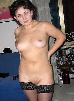 Naughty mature milf sex pics