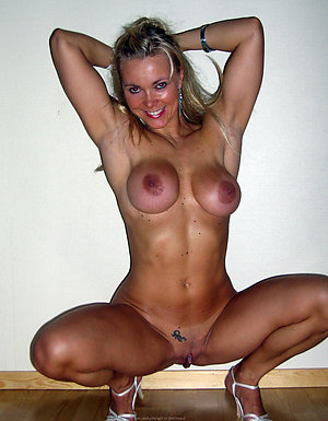 Handsome horny mature milf galleries