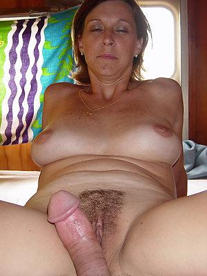Crazy naked moms amateur pics