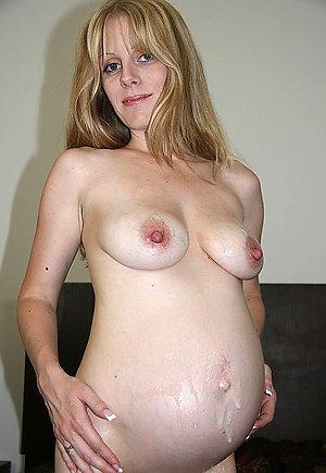 Homemade free porn moms amateur pics
