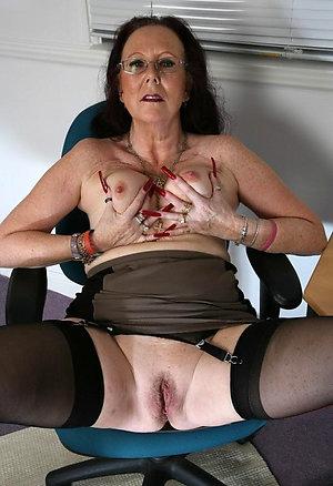 Busty ladies with big nipples amateur pics