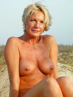 Xxx horny wifes huge nipples pictures