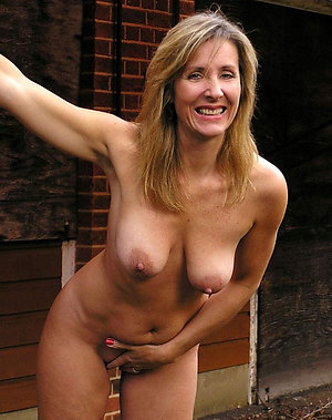 Inexperienced horny mature nipples pictures