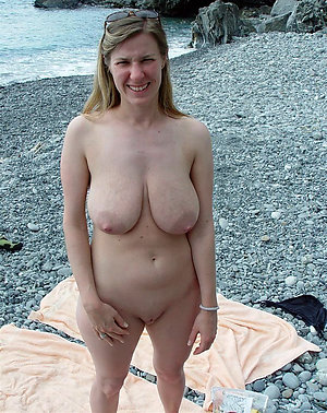 Xxx mature nude outdoor galleries