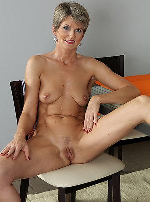 Whorey older women nude love porn