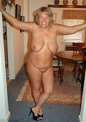 Hot Valentina hottest women naked
