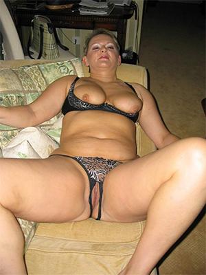 Amateur pics of old ladies in pantyhose