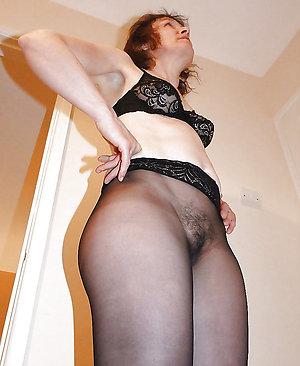 Beautiful sexy ladies wearing pantyhose