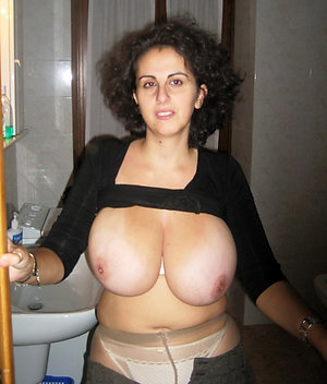 Sweeties sexy wife wearing pantyhose