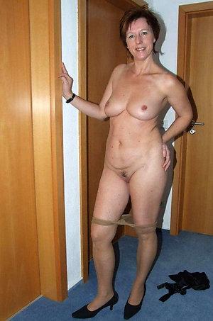 Fantastic mature pantyhose images