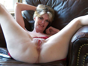 Horny big pussy women sex pictures