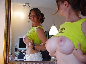 Xxx selfies of sexy mature girls